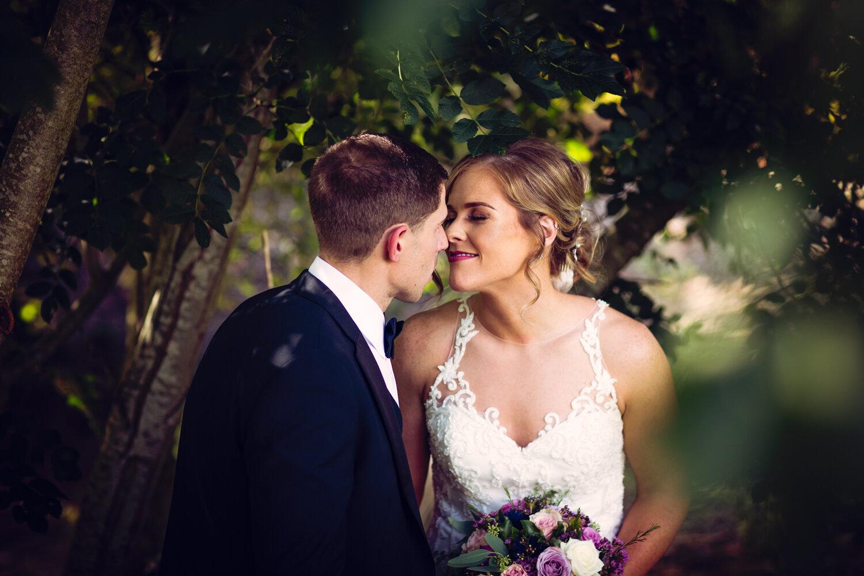 Mark_Barnes_Northern_Ireland_wedding_photographer_Leighinmohr_house-hotel_ballymena_wedding_photographer-40.jpg