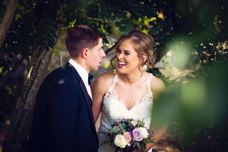 Mark_Barnes_Northern_Ireland_wedding_photographer_Leighinmohr_house-hotel_ballymena_wedding_photographer-41.jpg