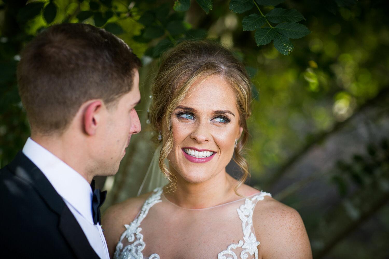 Mark_Barnes_Northern_Ireland_wedding_photographer_Leighinmohr_house-hotel_ballymena_wedding_photographer-43.jpg