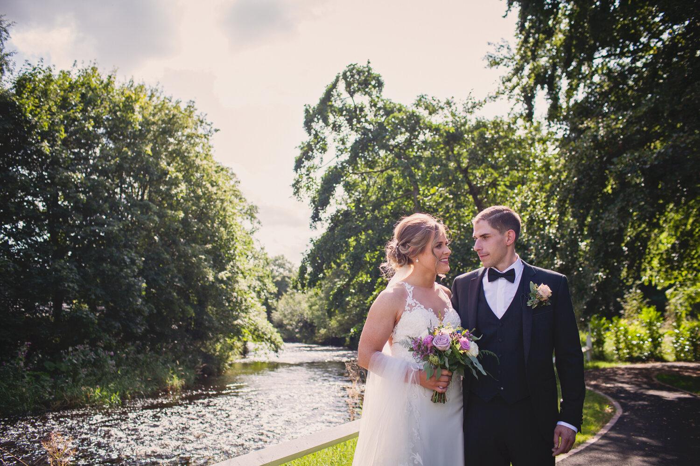 Mark_Barnes_Northern_Ireland_wedding_photographer_Leighinmohr_house-hotel_ballymena_wedding_photographer-44.jpg