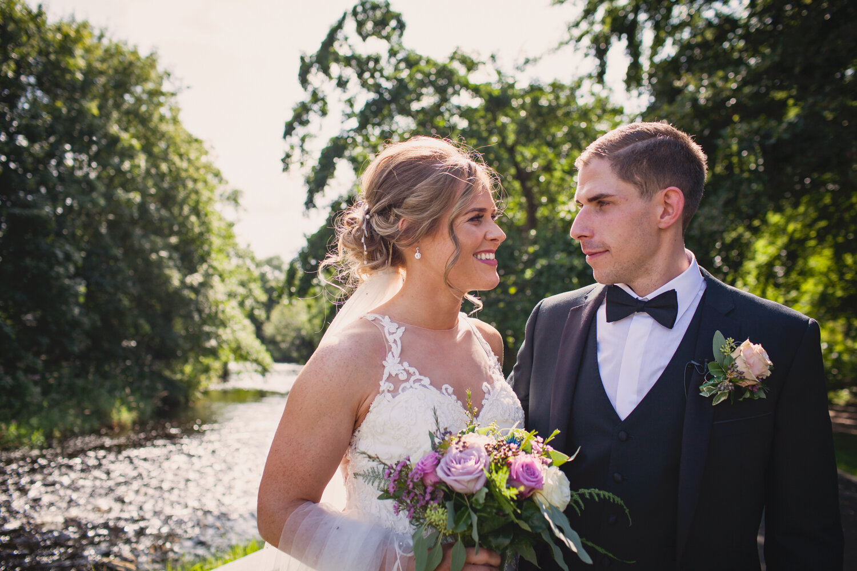 Mark_Barnes_Northern_Ireland_wedding_photographer_Leighinmohr_house-hotel_ballymena_wedding_photographer-45.jpg
