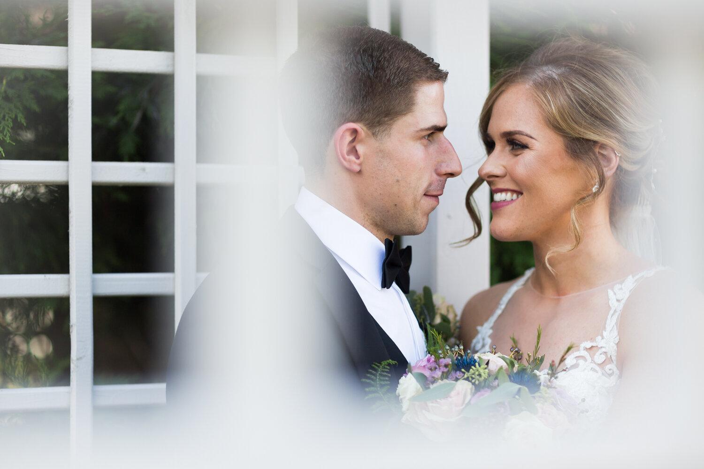 Mark_Barnes_Northern_Ireland_wedding_photographer_Leighinmohr_house-hotel_ballymena_wedding_photographer-48.jpg