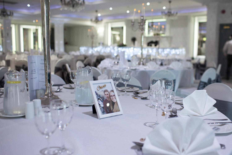 Mark_Barnes_Northern_Ireland_wedding_photographer_Leighinmohr_house-hotel_ballymena_wedding_photographer-49.jpg