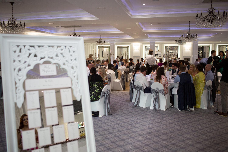 Mark_Barnes_Northern_Ireland_wedding_photographer_Leighinmohr_house-hotel_ballymena_wedding_photographer-51.jpg