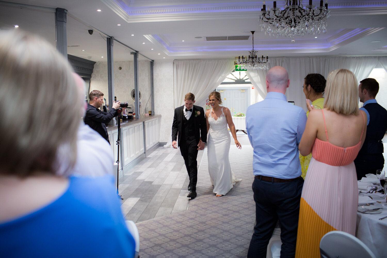 Mark_Barnes_Northern_Ireland_wedding_photographer_Leighinmohr_house-hotel_ballymena_wedding_photographer-52.jpg