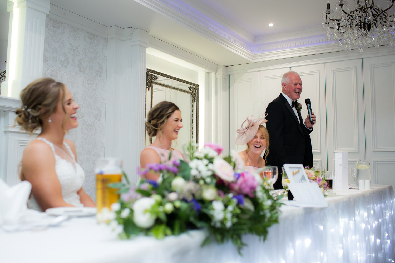 Mark_Barnes_Northern_Ireland_wedding_photographer_Leighinmohr_house-hotel_ballymena_wedding_photographer-53.jpg