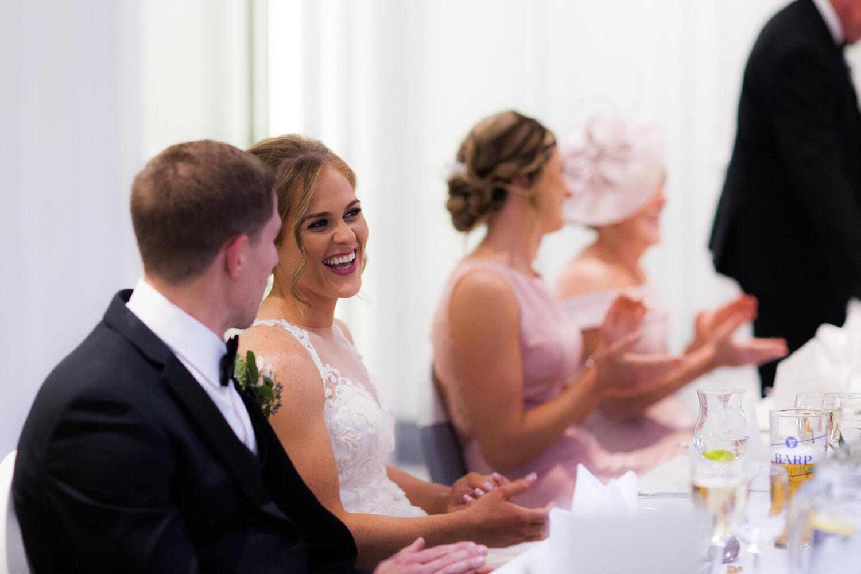 Mark_Barnes_Northern_Ireland_wedding_photographer_Leighinmohr_house-hotel_ballymena_wedding_photographer-54.jpg