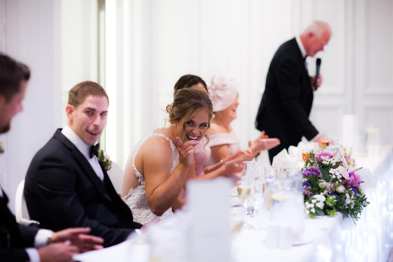 Mark_Barnes_Northern_Ireland_wedding_photographer_Leighinmohr_house-hotel_ballymena_wedding_photographer-55.jpg