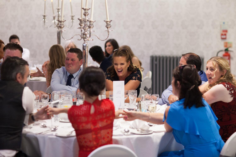Mark_Barnes_Northern_Ireland_wedding_photographer_Leighinmohr_house-hotel_ballymena_wedding_photographer-56.jpg