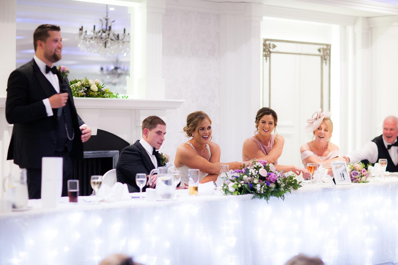 Mark_Barnes_Northern_Ireland_wedding_photographer_Leighinmohr_house-hotel_ballymena_wedding_photographer-57.jpg