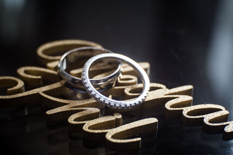 Mark_Barnes_Northern_Ireland_wedding_photographer_Leighinmohr_house-hotel_ballymena_wedding_photographer-58.jpg