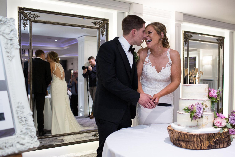 Mark_Barnes_Northern_Ireland_wedding_photographer_Leighinmohr_house-hotel_ballymena_wedding_photographer-59.jpg