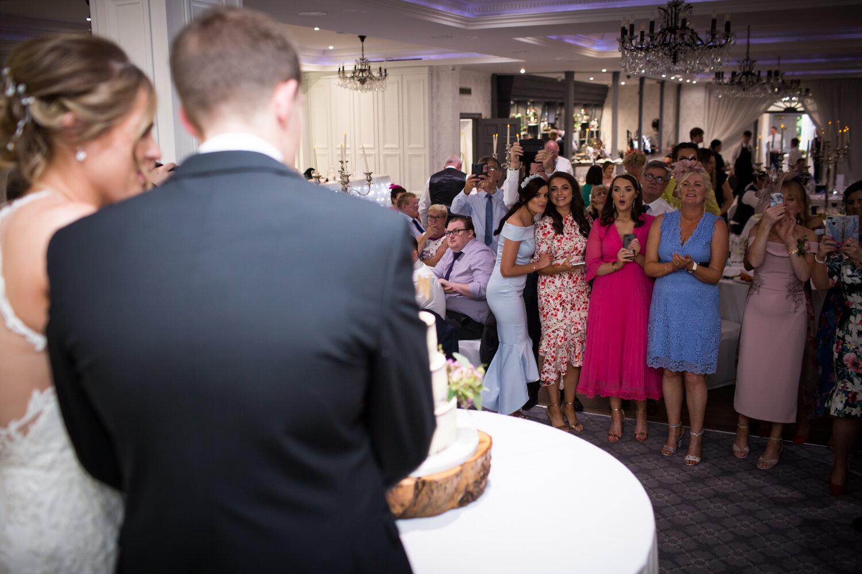Mark_Barnes_Northern_Ireland_wedding_photographer_Leighinmohr_house-hotel_ballymena_wedding_photographer-60.jpg