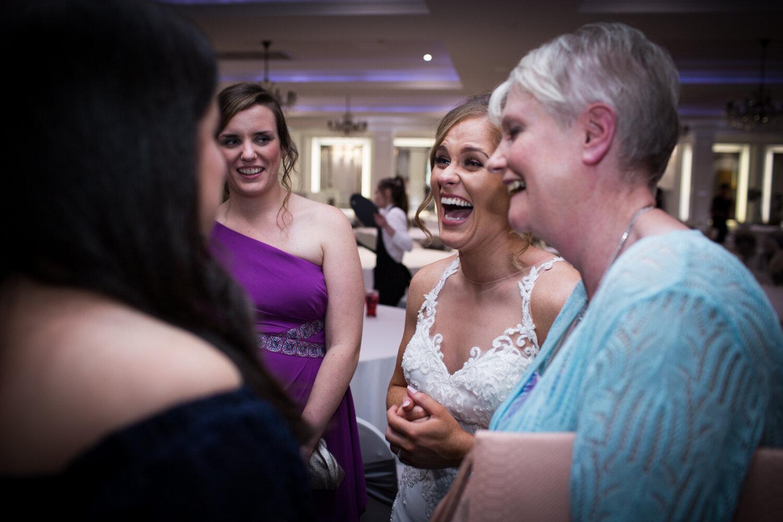 Mark_Barnes_Northern_Ireland_wedding_photographer_Leighinmohr_house-hotel_ballymena_wedding_photographer-62.jpg