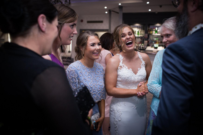 Mark_Barnes_Northern_Ireland_wedding_photographer_Leighinmohr_house-hotel_ballymena_wedding_photographer-63.jpg