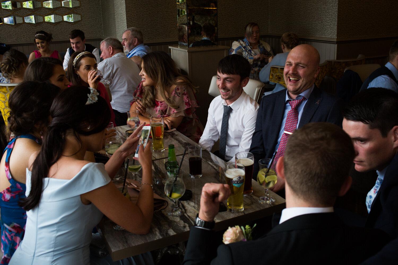 Mark_Barnes_Northern_Ireland_wedding_photographer_Leighinmohr_house-hotel_ballymena_wedding_photographer-65.jpg