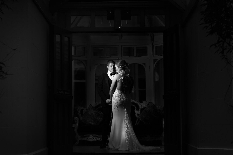 Mark_Barnes_Northern_Ireland_wedding_photographer_Leighinmohr_house-hotel_ballymena_wedding_photographer-67.jpg