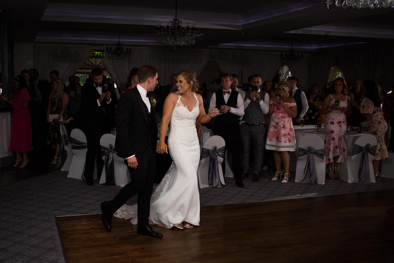 Mark_Barnes_Northern_Ireland_wedding_photographer_Leighinmohr_house-hotel_ballymena_wedding_photographer-68.jpg