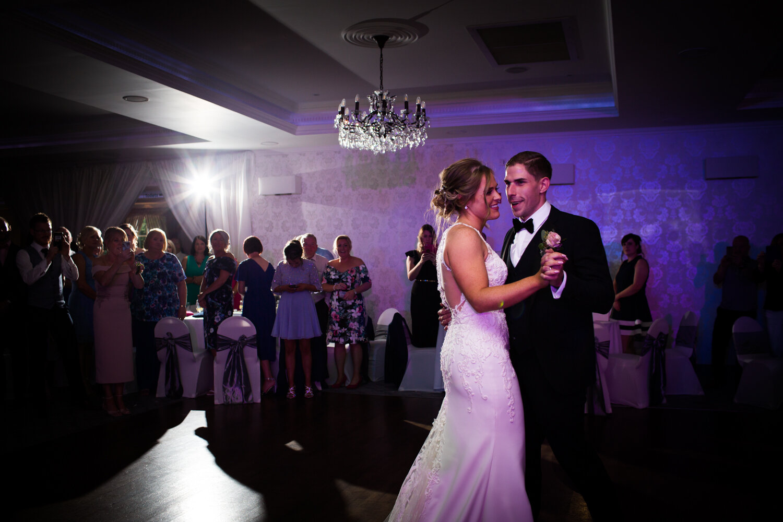 Mark_Barnes_Northern_Ireland_wedding_photographer_Leighinmohr_house-hotel_ballymena_wedding_photographer-69.jpg