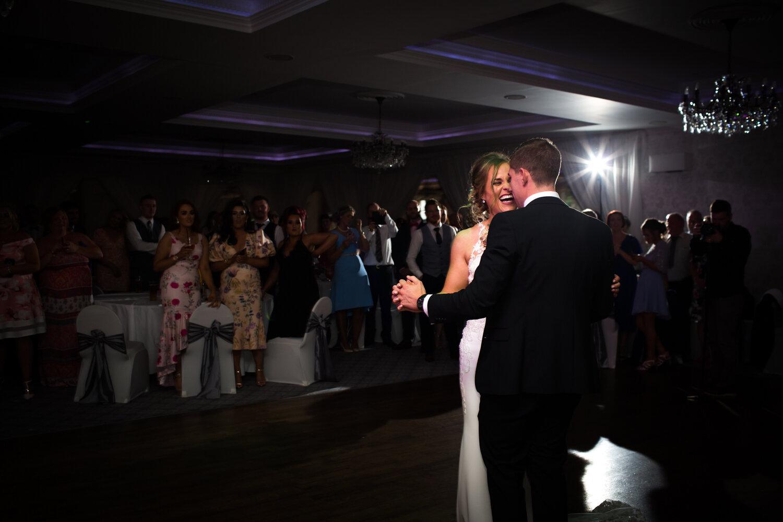 Mark_Barnes_Northern_Ireland_wedding_photographer_Leighinmohr_house-hotel_ballymena_wedding_photographer-73.jpg