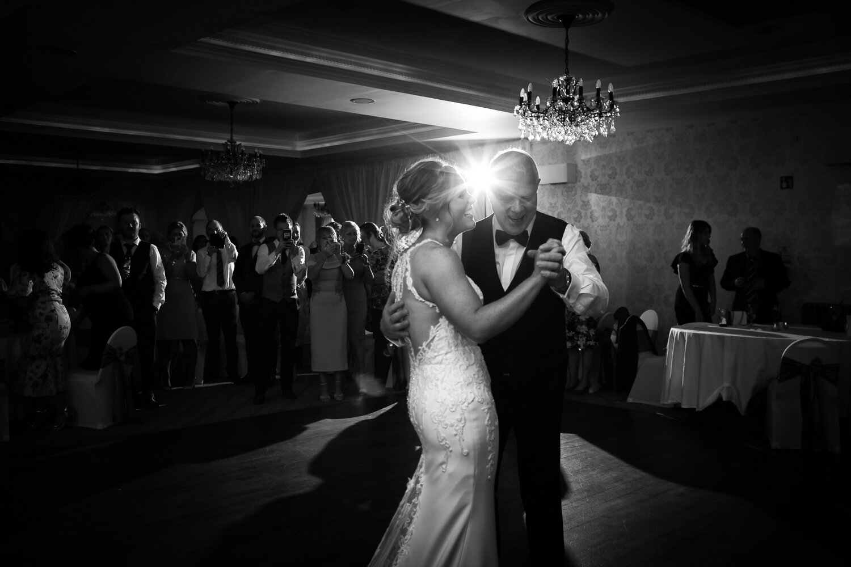 Mark_Barnes_Northern_Ireland_wedding_photographer_Leighinmohr_house-hotel_ballymena_wedding_photographer-74.jpg