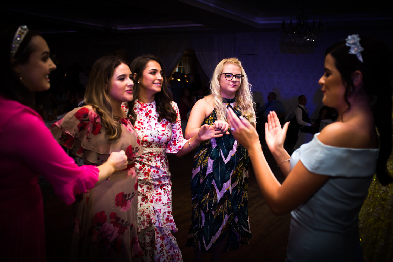 Mark_Barnes_Northern_Ireland_wedding_photographer_Leighinmohr_house-hotel_ballymena_wedding_photographer-75.jpg