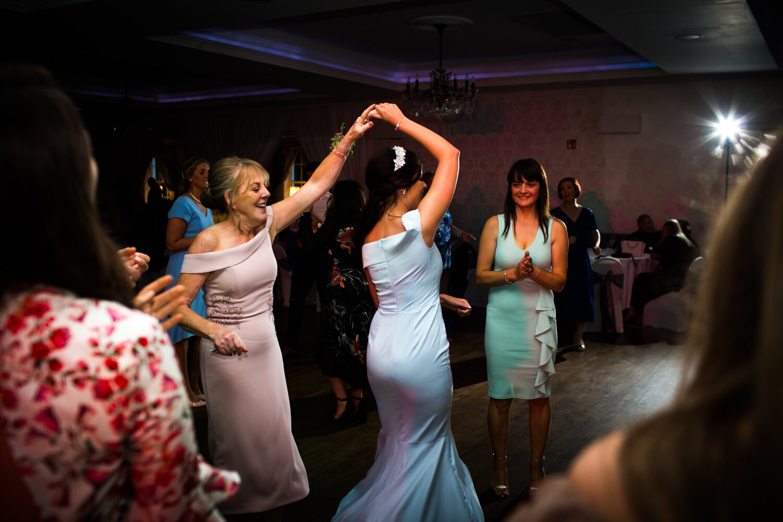 Mark_Barnes_Northern_Ireland_wedding_photographer_Leighinmohr_house-hotel_ballymena_wedding_photographer-76.jpg