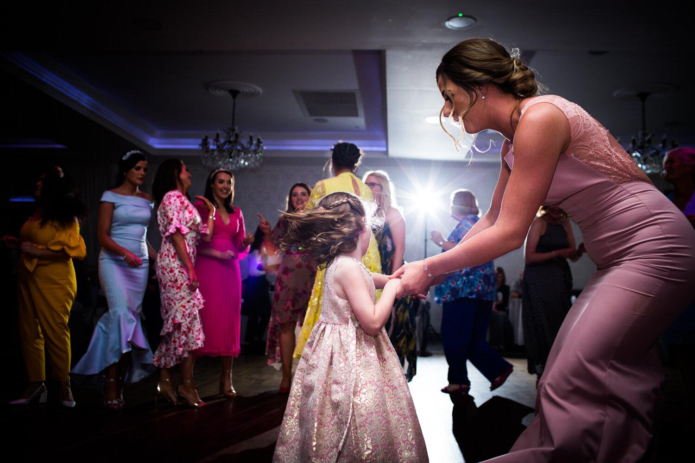 Mark_Barnes_Northern_Ireland_wedding_photographer_Leighinmohr_house-hotel_ballymena_wedding_photographer-78.jpg