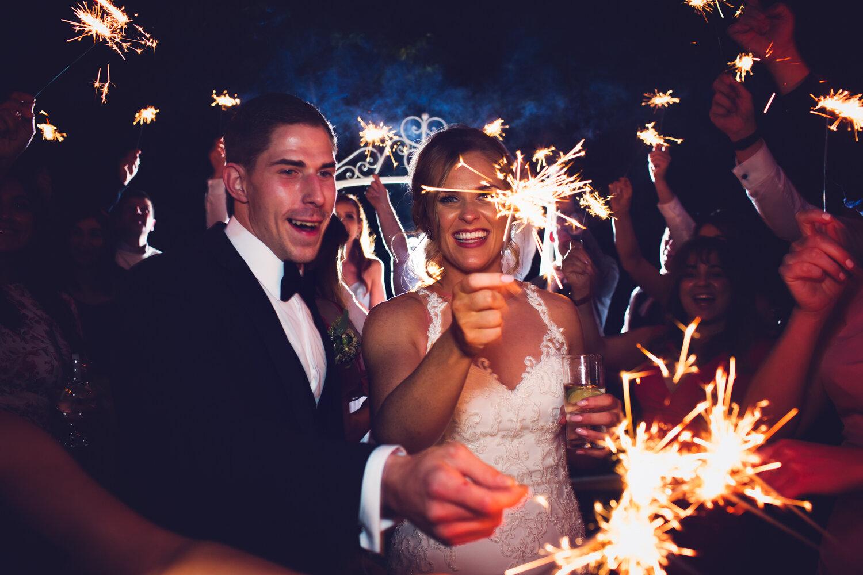 Mark_Barnes_Northern_Ireland_wedding_photographer_Leighinmohr_house-hotel_ballymena_wedding_photographer-79.jpg