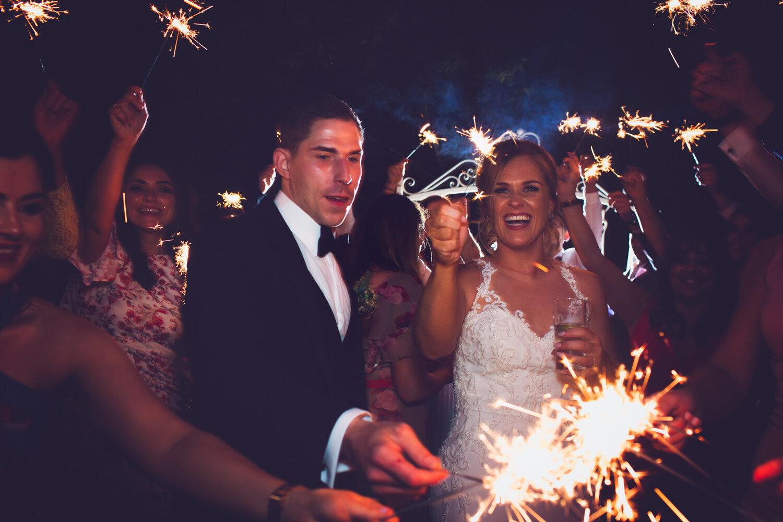 Mark_Barnes_Northern_Ireland_wedding_photographer_Leighinmohr_house-hotel_ballymena_wedding_photographer-80.jpg
