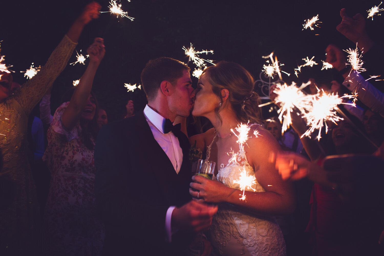 Mark_Barnes_Northern_Ireland_wedding_photographer_Leighinmohr_house-hotel_ballymena_wedding_photographer-81.jpg