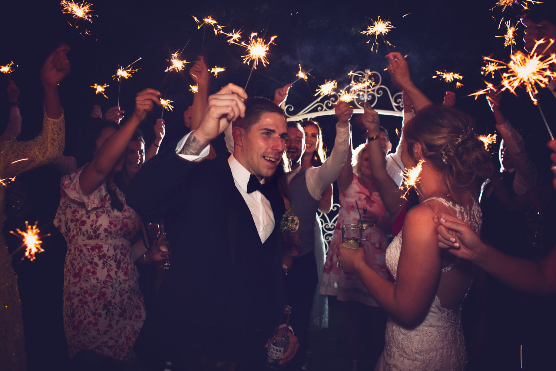 Mark_Barnes_Northern_Ireland_wedding_photographer_Leighinmohr_house-hotel_ballymena_wedding_photographer-82.jpg