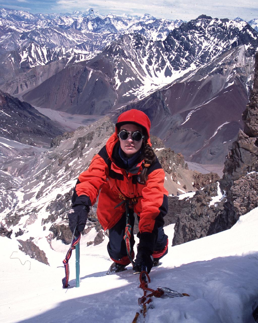 Ceruti climbing Aconcagua hi res.JPG