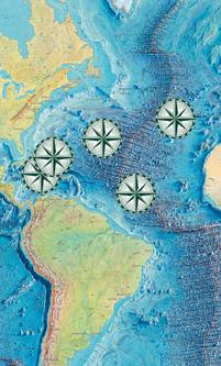 atlantic web map.jpg