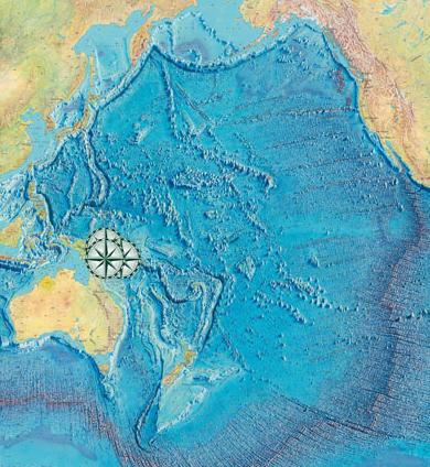 pacific web map.jpg