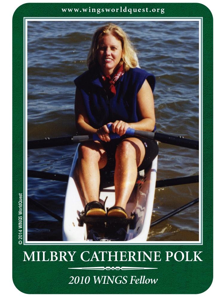Polk_front.jpg