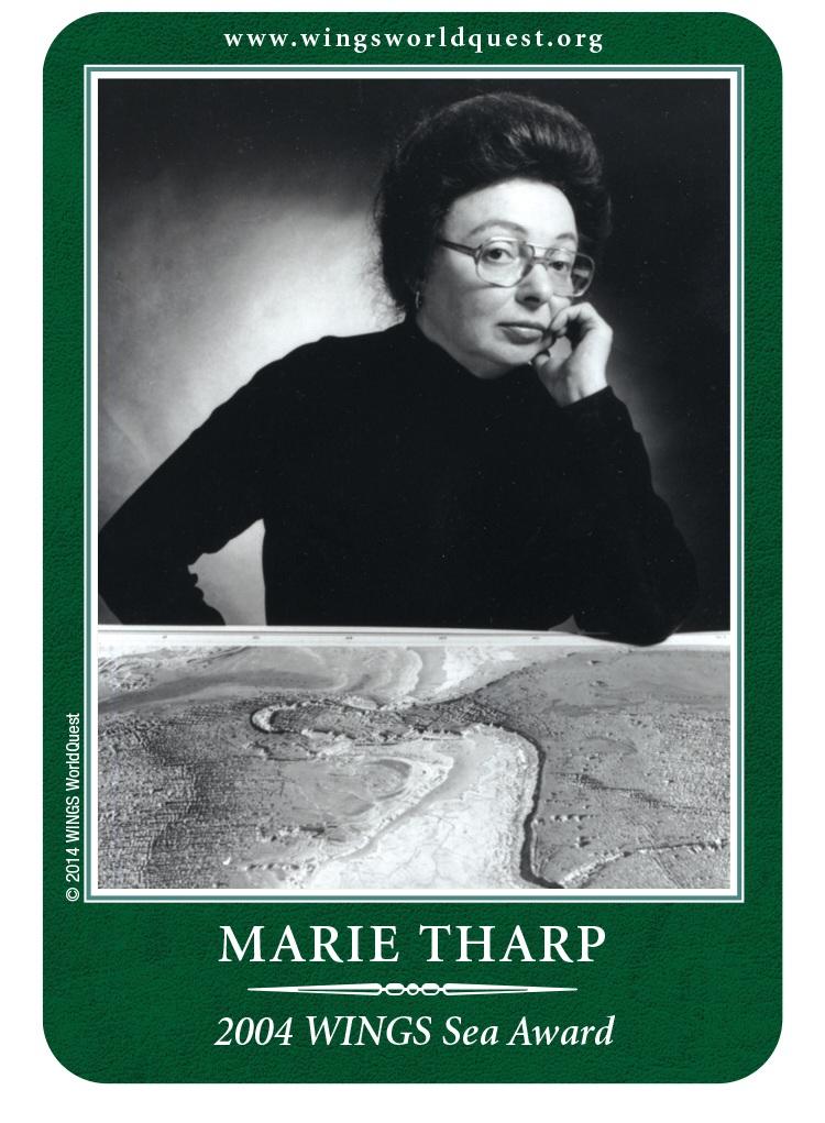 Tharp_front.jpg