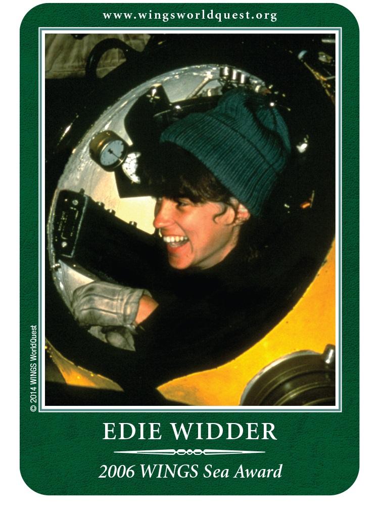 Widder_front.jpg