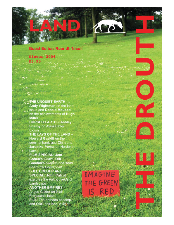 The Drouth 14 cover copy.jpg