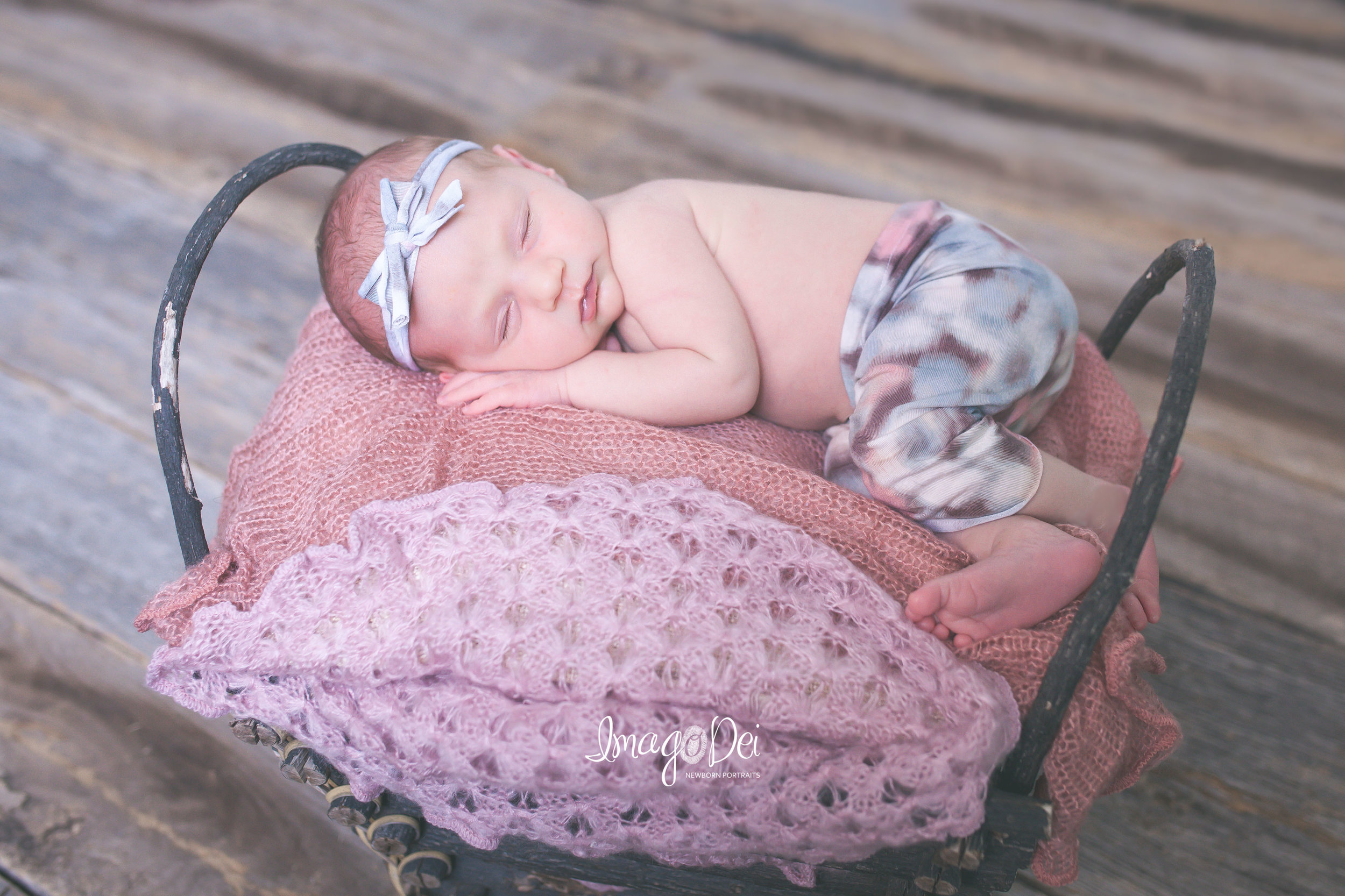Columbia-mo-newborn-photography
