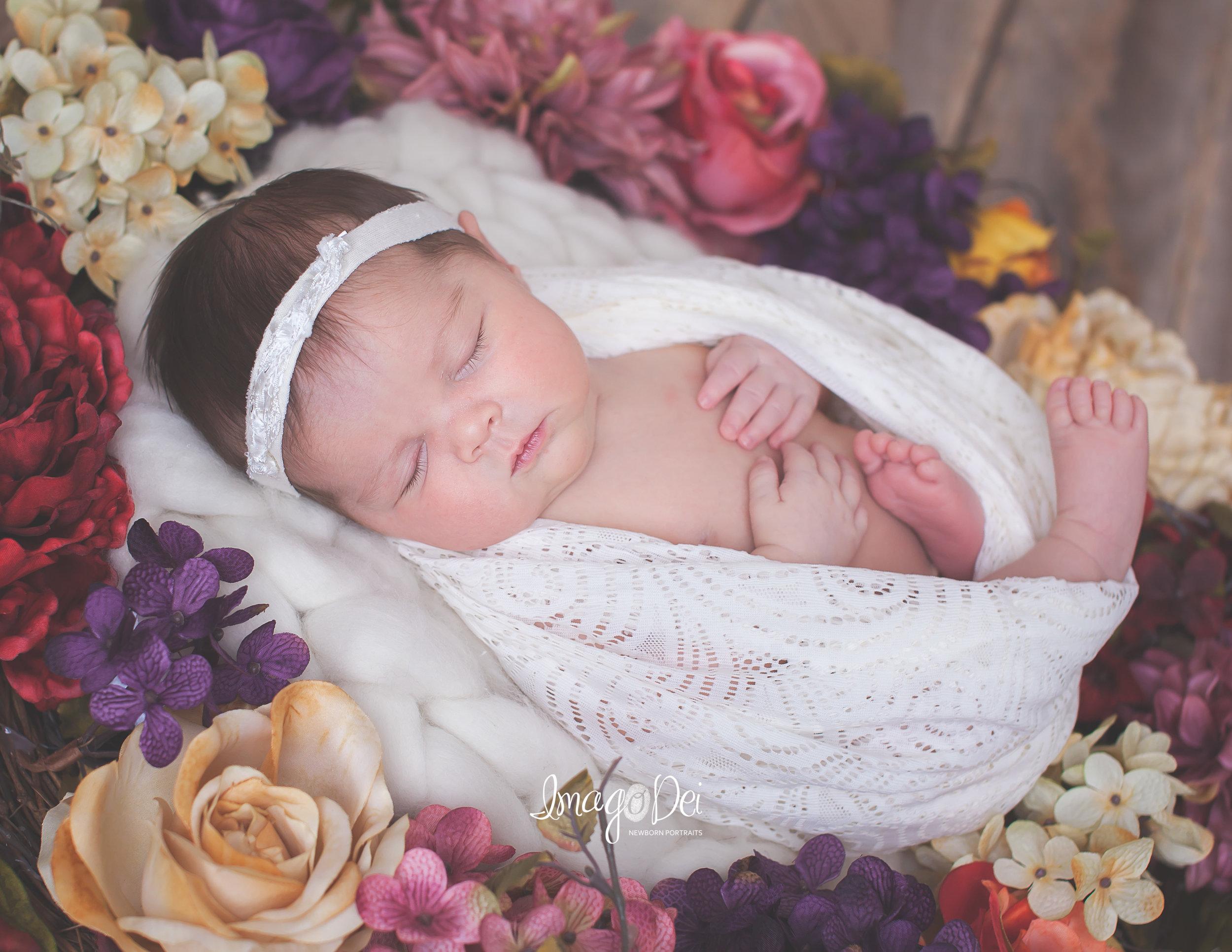 imago-dei-newborn-photography-13
