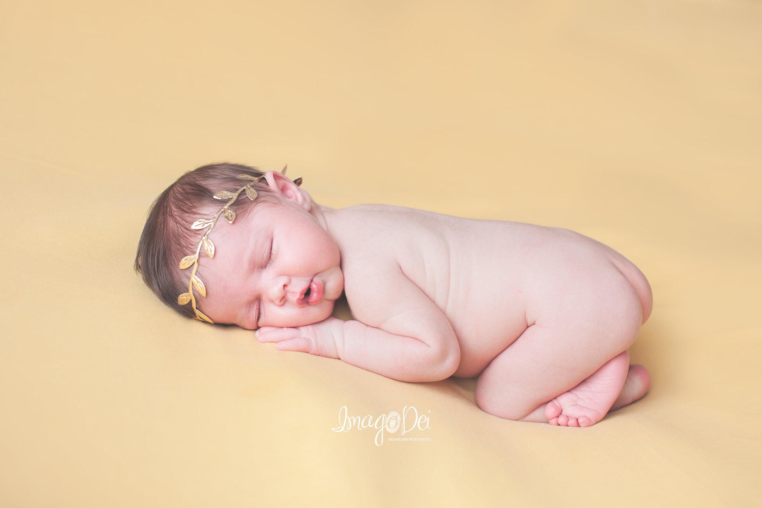 imago-dei-newborn-photography-14