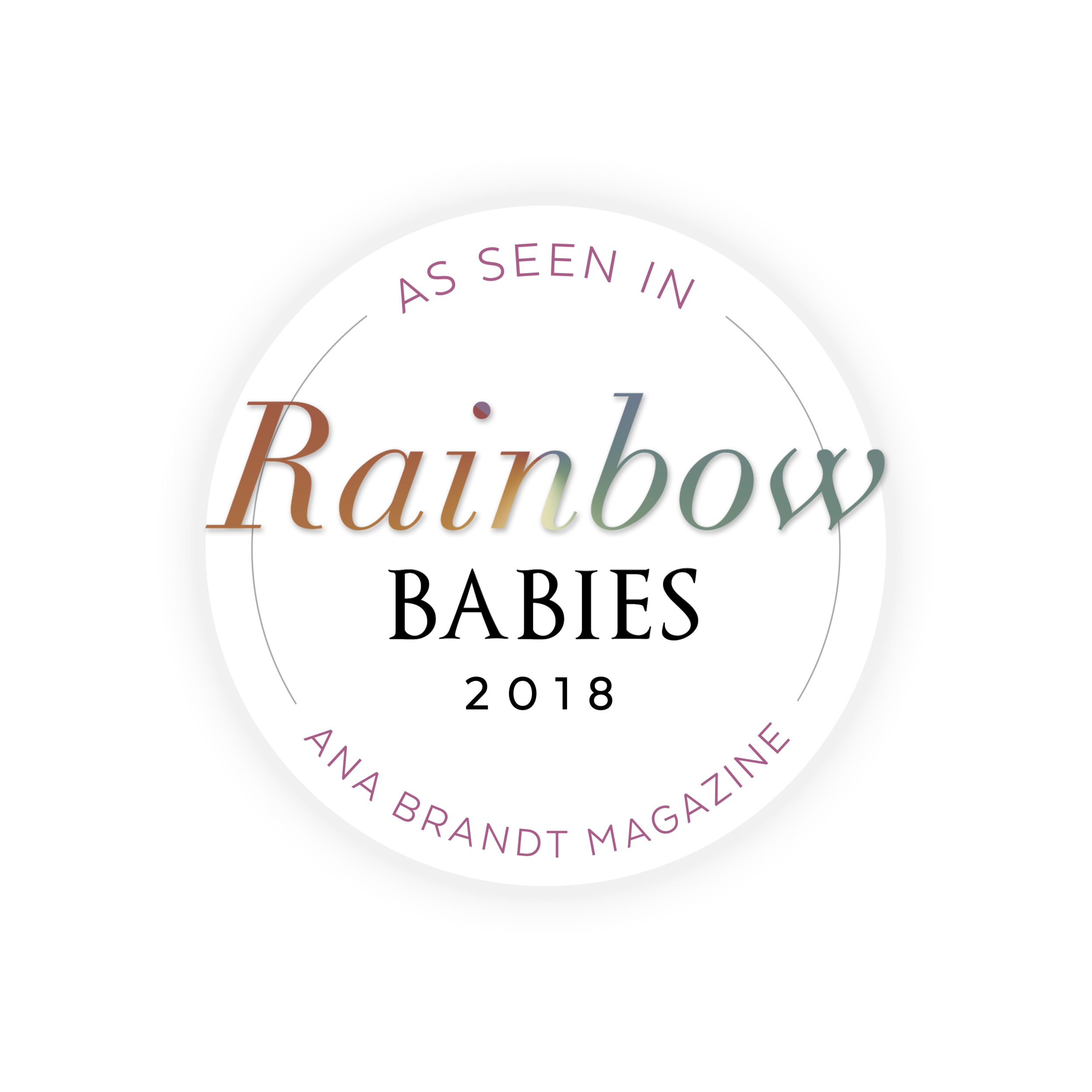AS SEEN IN LOGO_RAINBOW.png