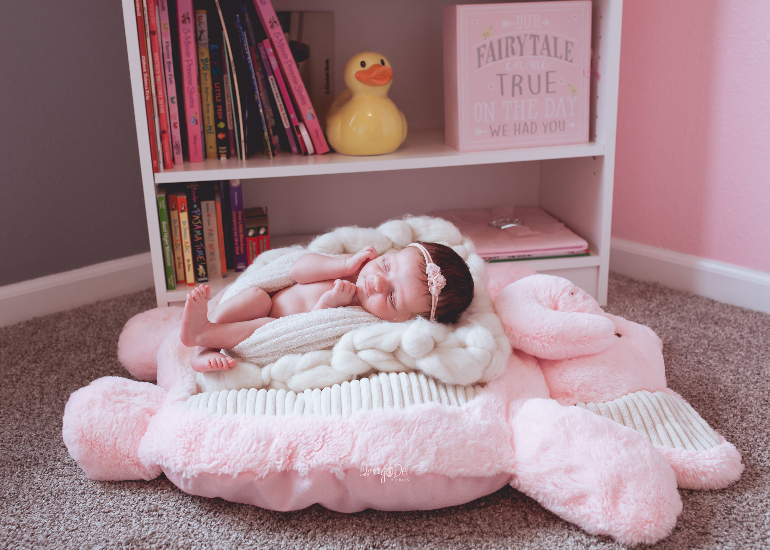 "- ""Crystal is wonderful, so easy to work with and so sweet! I had a rough delivery and recovery, she was kind enough to come to our house to take newborn pictures since it was hard for me to get around. We loved our photos she took and would recommend her to everyone.""-Jessica W"