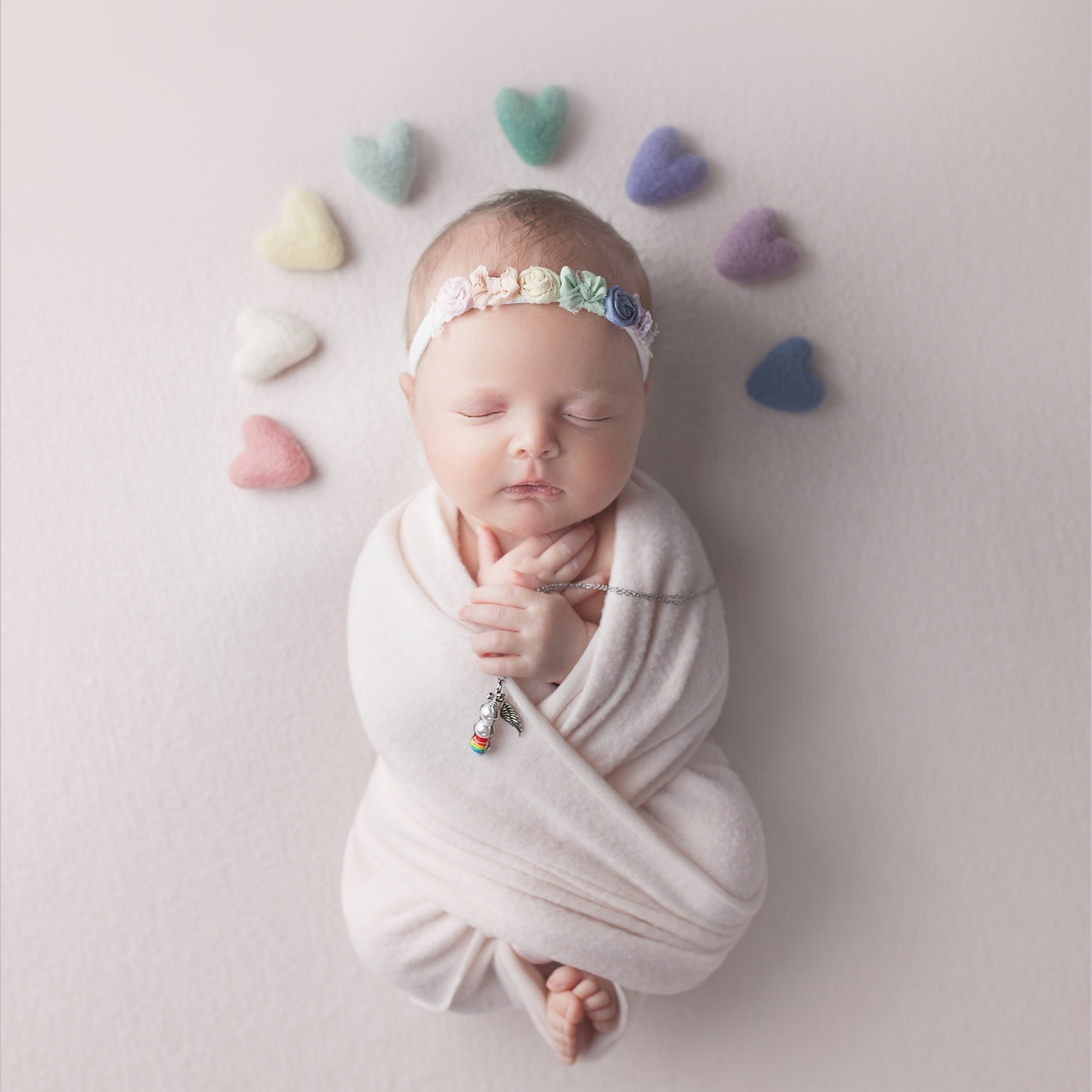 Mid-Missouri Newborn Photographer- Imago Dei Newborn Photography
