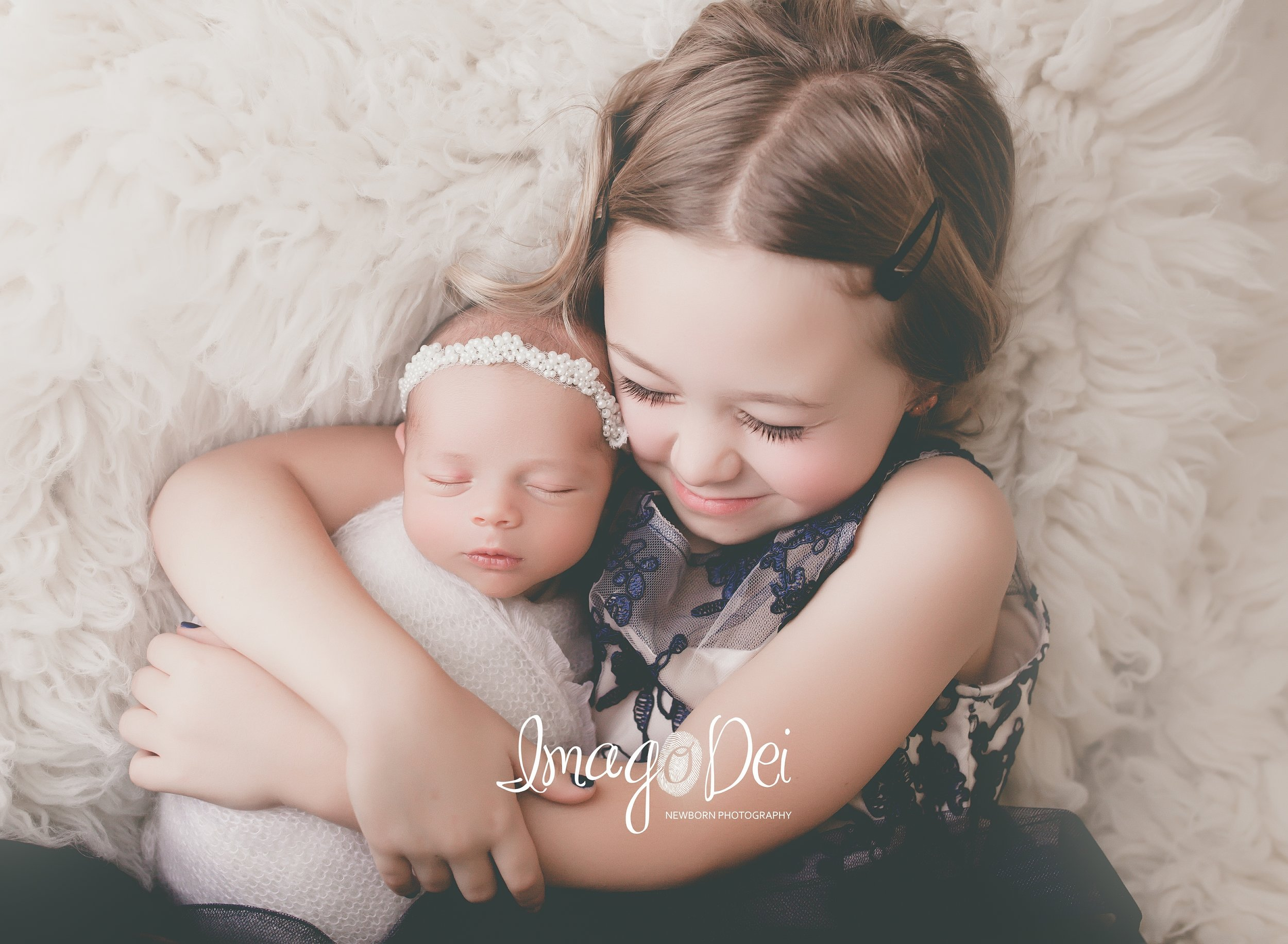 Imago Dei Newborn Photography- Lake Reg-1.jpg