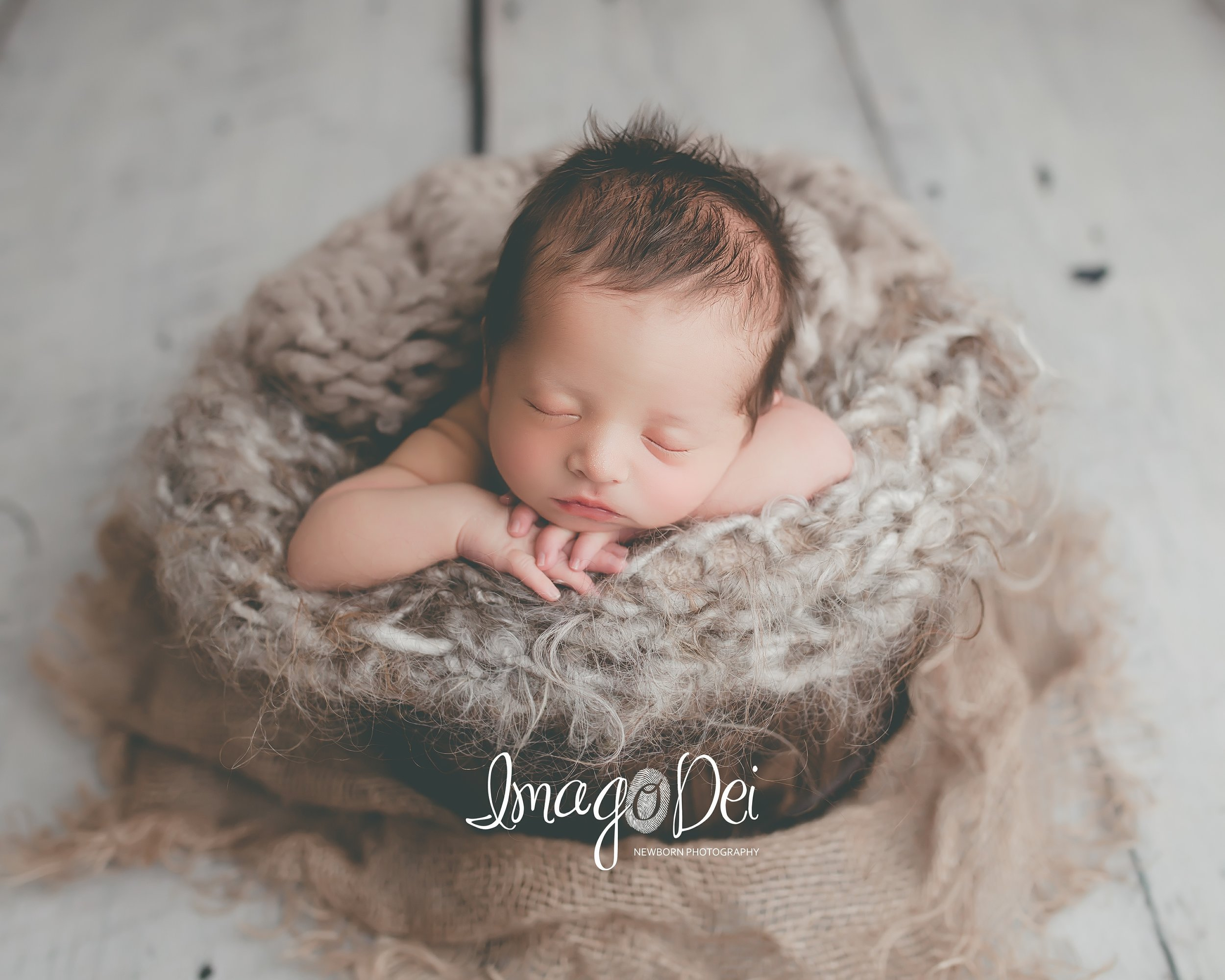 Imago Dei Newborn Photography- Lake Reg-5.jpg