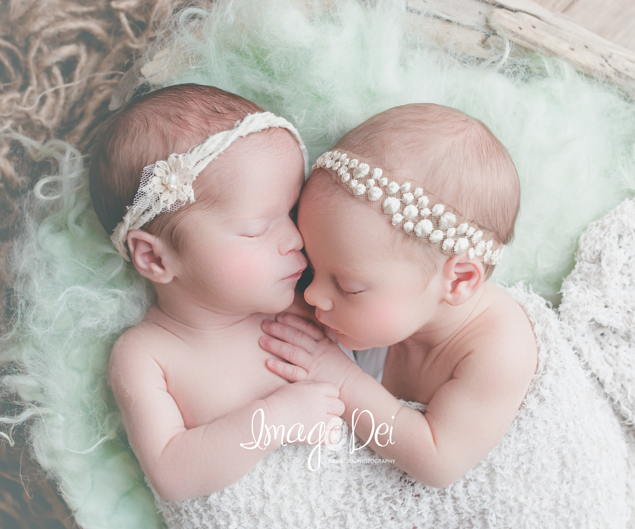 Imago Dei Newborn Photography- Lake Reg-8.jpg