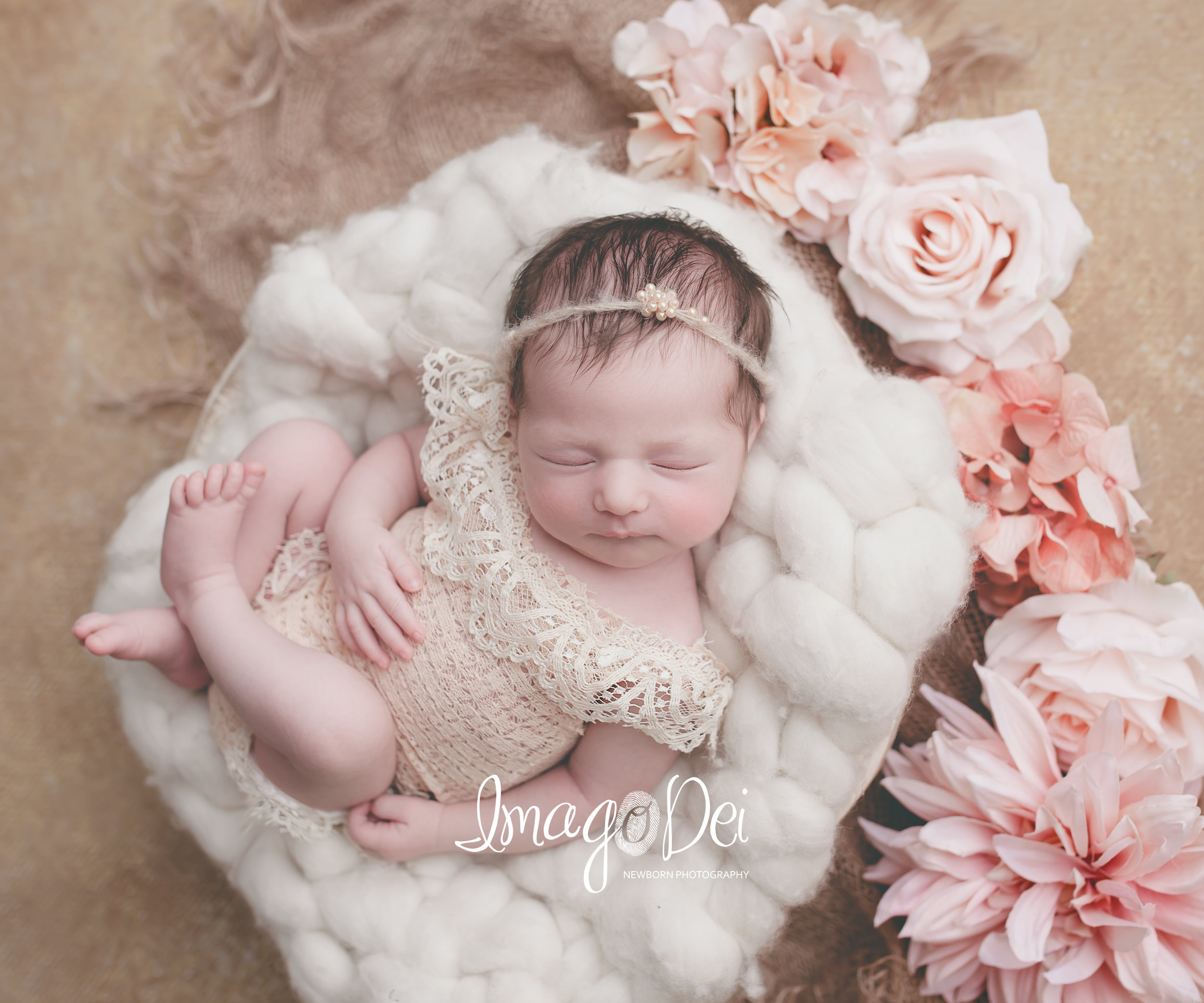 Imago Dei Newborn Photography- Lake Reg-7.jpg