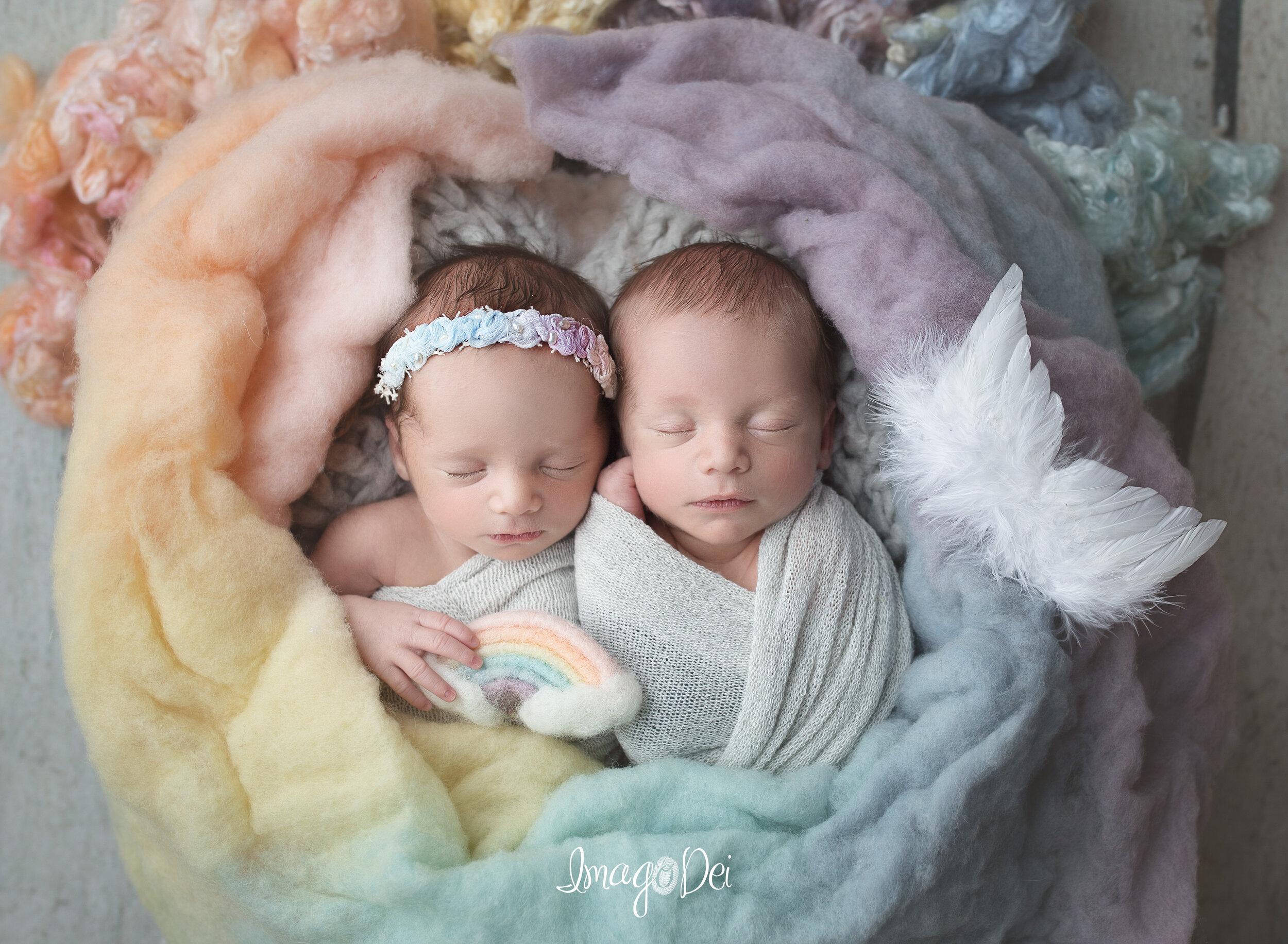 imago dei photography- gier twins website-1.jpg